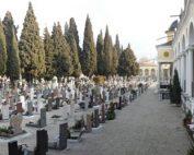 Cimitero S. Marco